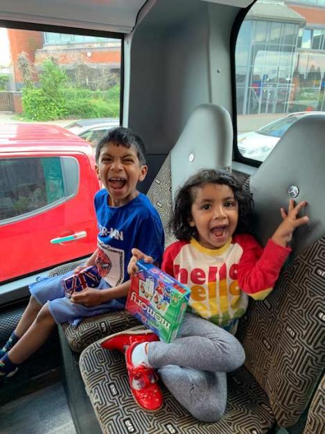 siblings-august-2019-11