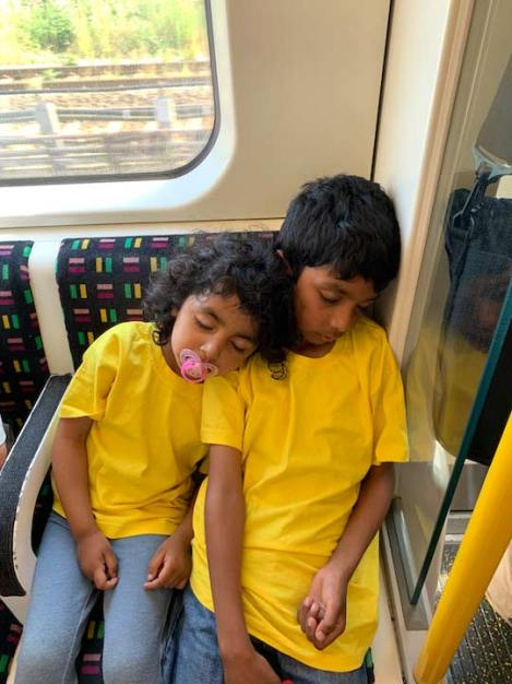 siblings-august-2019-13