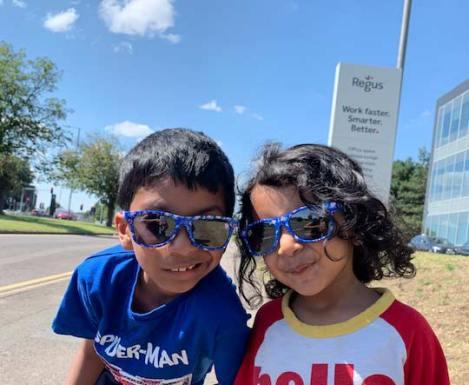siblings-august-2019-14
