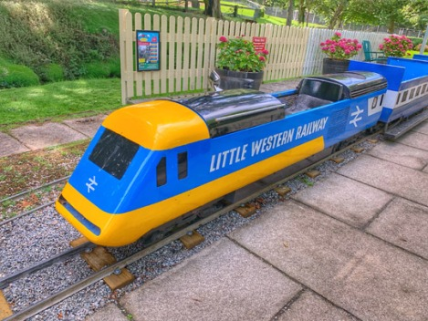1-Little-Western-Railway-Newquay-Cornwall