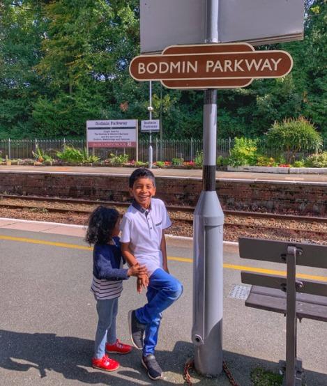 bodmin-wenford-railway-2