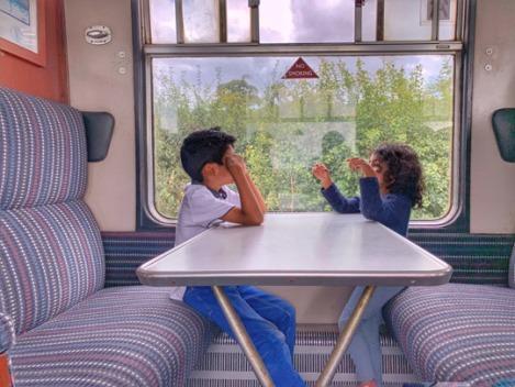 bodmin-wenford-railway