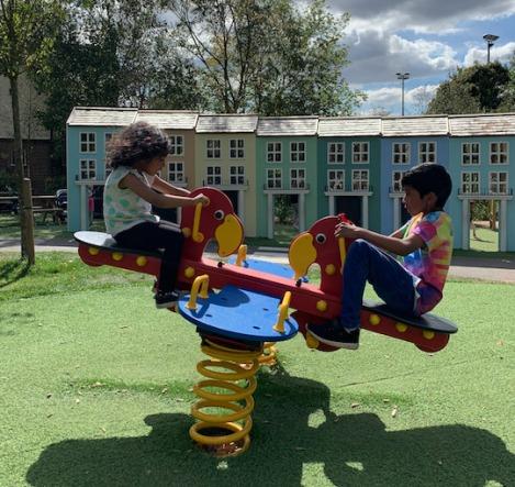 maida-vale-playground-paddington-3