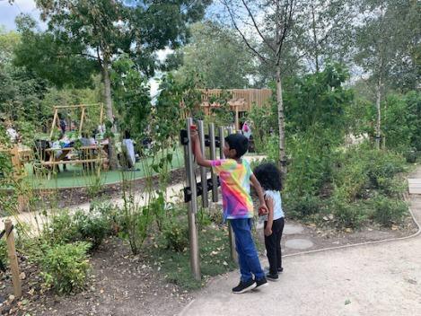 maida-vale-playground-paddington