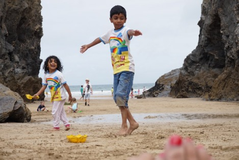 newquay-towan-beach