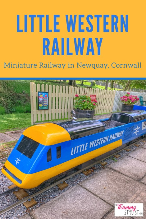 Pin-Little-Western-Railway-Newquay-Cornwall