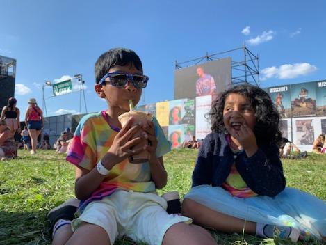 reading-festival-2019-2