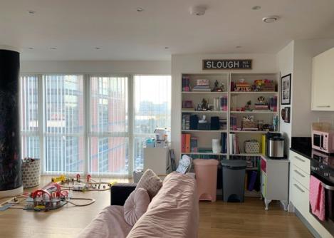 Living-Room-Makeover---after3