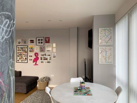 Living-Room-Makeover---after5