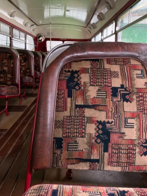 Oxford-Bus-Museum-1