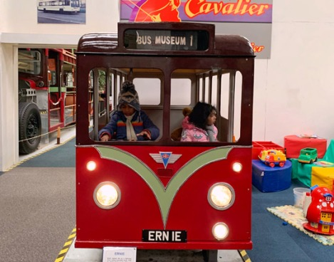Oxford-Bus-Museum-10