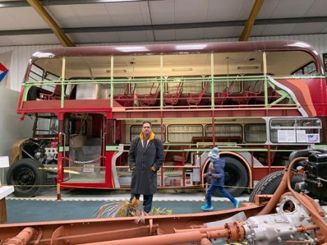 Oxford-Bus-Museum-11