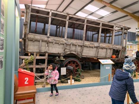 Oxford-Bus-Museum-12