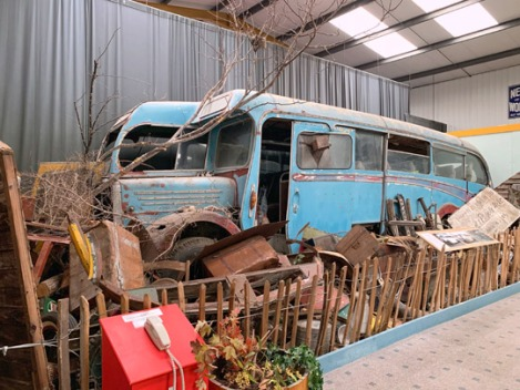 Oxford-Bus-Museum-2