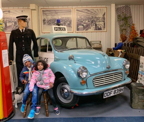 Oxford-Bus-Museum-3