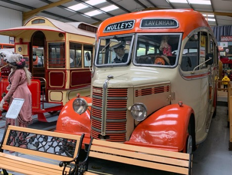Oxford-Bus-Museum-8