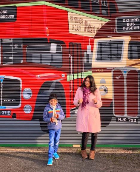 Oxford-Bus-Museum-9
