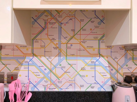 Pink-Kitchen-Subway-Tube-Wallpaper-5