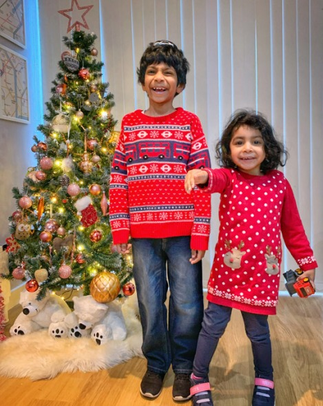 siblings-december-6
