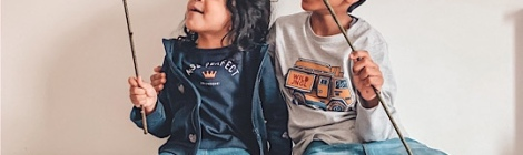 Vertbaudet Childrens Clothing Spring Summer 2020
