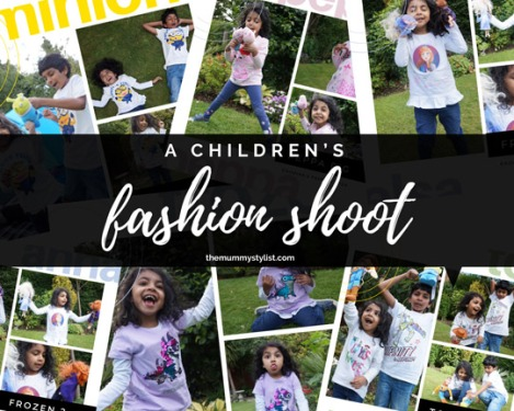 a-childrens-fashion-shoot-july-2020