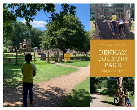 Denham-Country-Park