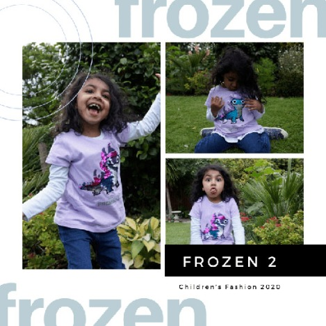 frozen-childrens-clothes-2