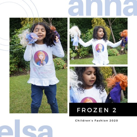 frozen-childrens-clothes