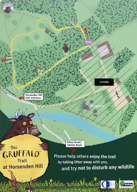 Gruffalo-Trail-Map-Horsenden-Hill