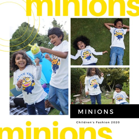 minions-childrens-clothes