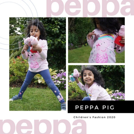 peppa-childrens-clothes