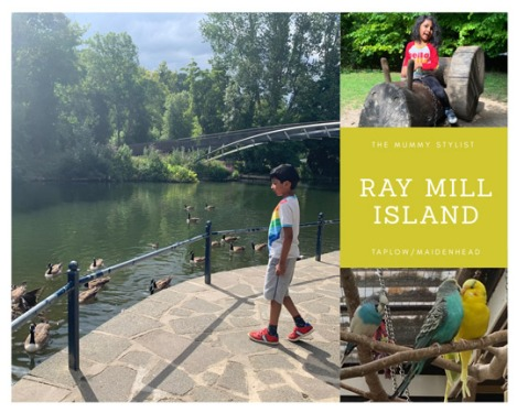 Ray-Mill-Island-Taplow-Maidenhead-Berkshire
