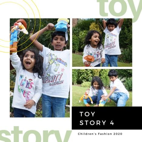 toy-story-childrens-clothes