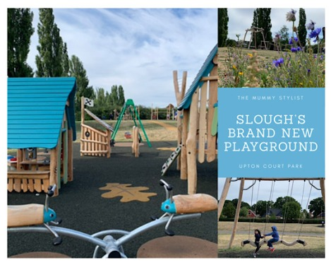 Upton-Court-Park-New-Playground
