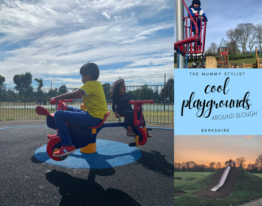 cool-playgrounds-around-slough-berkshire