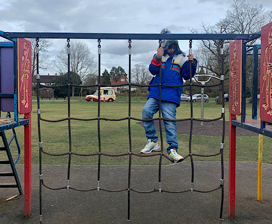 Gerrards-cross-common-playground-berkshire