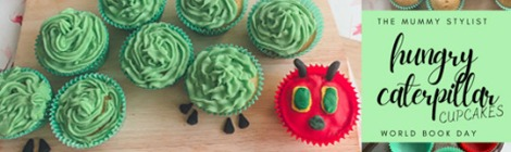 the-hungry-caterpillar-cupcakes-cover