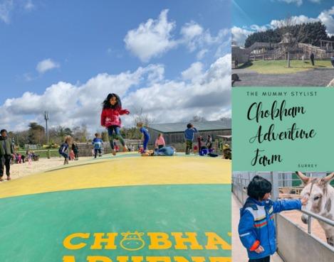 cover-Chobham-Adventure-Farm-Surrey
